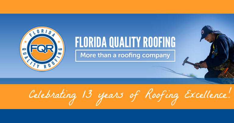 Miami Top Roofing Company 1