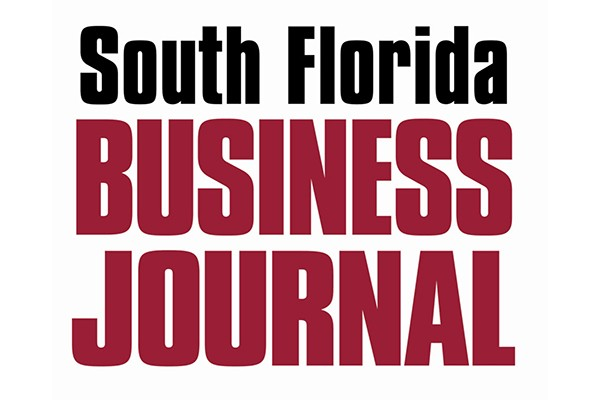 Florida Quality Roofing named one of the top roofing companies by the South Florida Business Journal for two consecutive years. 91