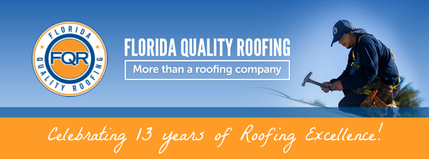 Miami Top Roofing Company 2