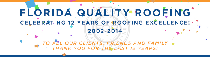 Experienced Roofing Company 2