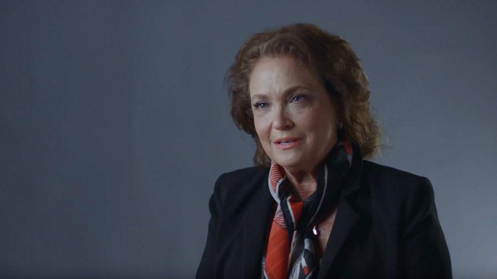 Sharon Podwol 6