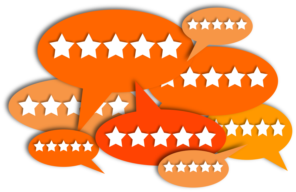 fort lauderdale roofing company reviews