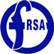 membership-frsa