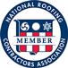 membership-nrca