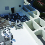 Siliconce_Roof_Coating_0006_4. Florida Quality Roofing Silicone Roof Application (2)