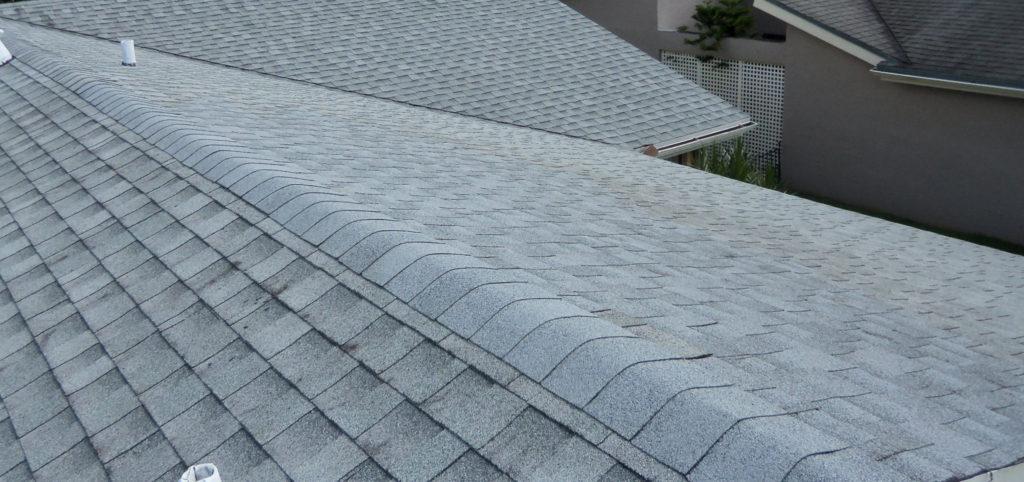 Residential Roof Repair Fort Lauderdale 14
