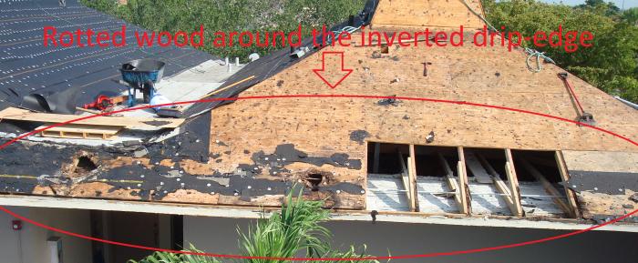 South Florida Condominium Roofing 4
