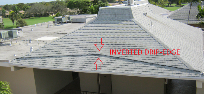 South Florida Condominium Roofing 3