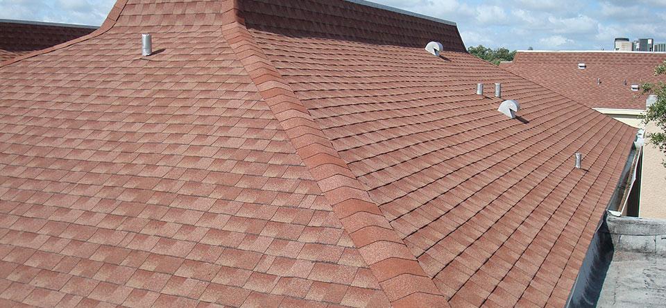 South Florida Condominium Roofing 30