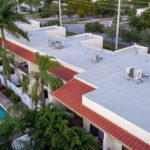 Pompano Beach Condominium Roofing